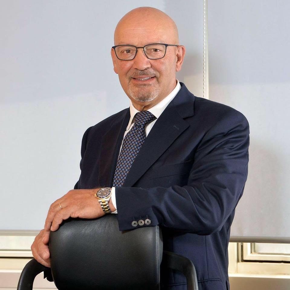 Giuseppe Bigiarini