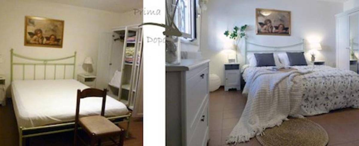 Le 3 brutte verità sull'Home Staging che devi sapere prima di mettere in vendita